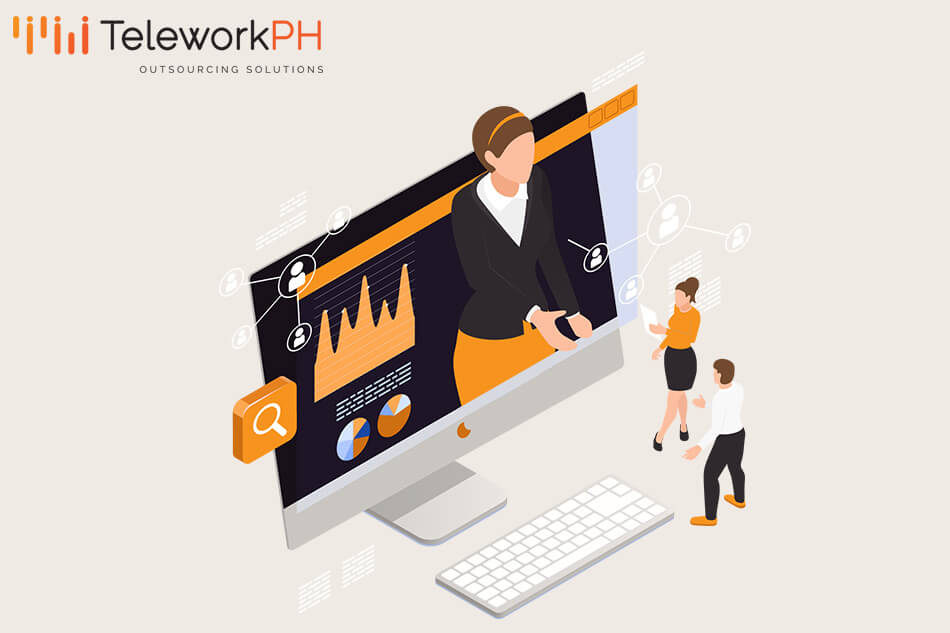 teleworkph-The-Outsourcing-Guide-for-Startups-and-Small-Businesses