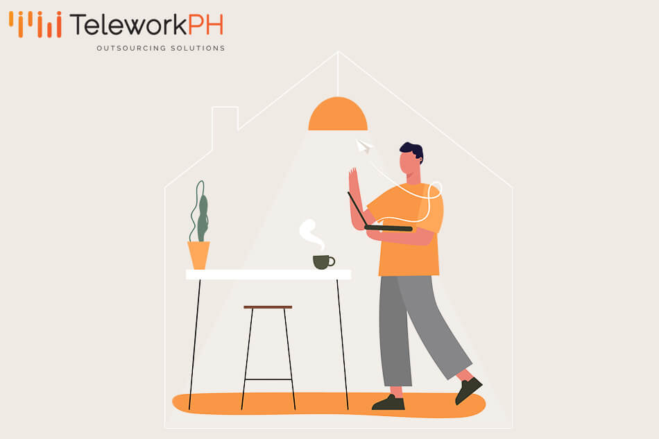 teleworkph-Why-Virtual-Assistants-Play-a-Crucial-Part-in-the-Post-COVID-Age