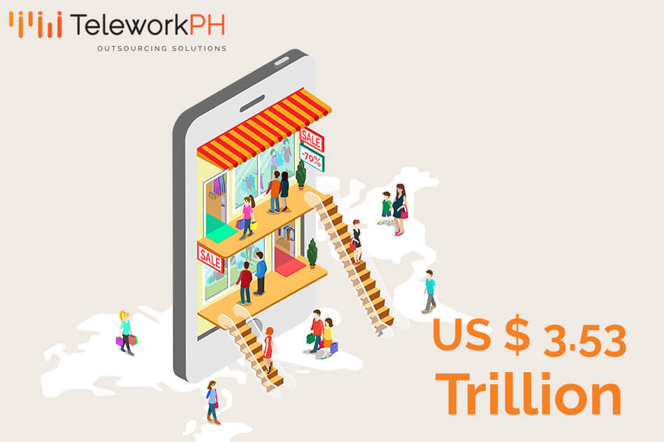 teleworkph-Why-You-Need-a-Virtual-Assistant-to-Grow-Your-eCommerce-Store