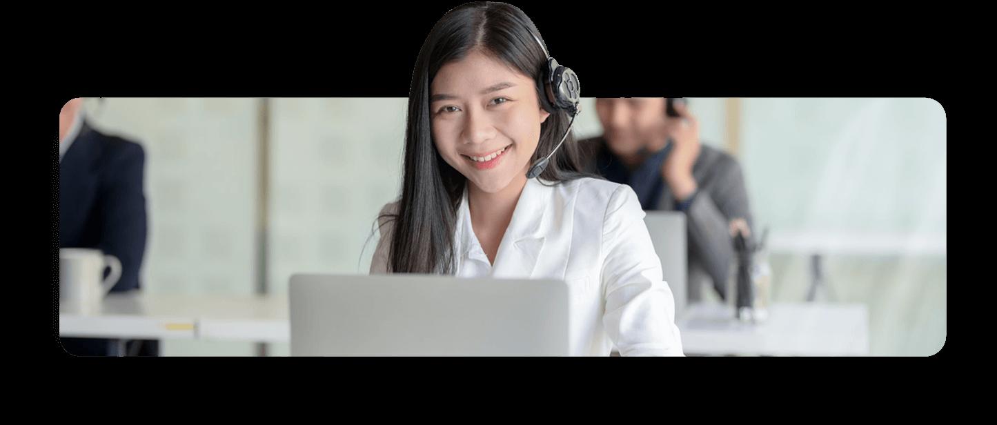 customer-contact-center-services-3(7)