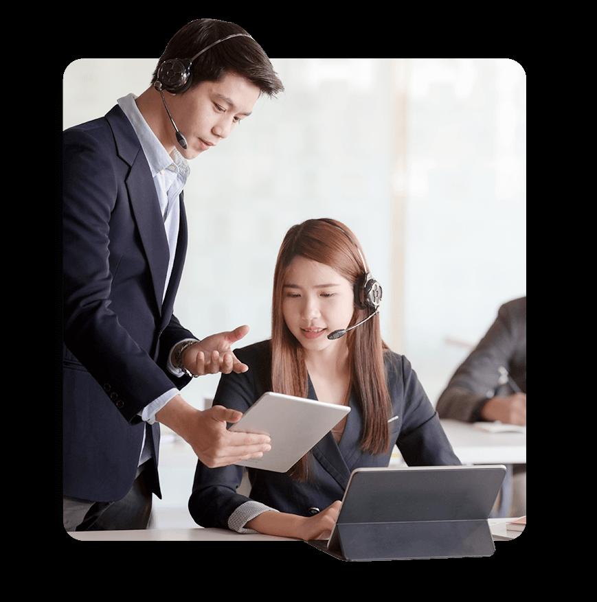 customer-contact-center-services-5(5)