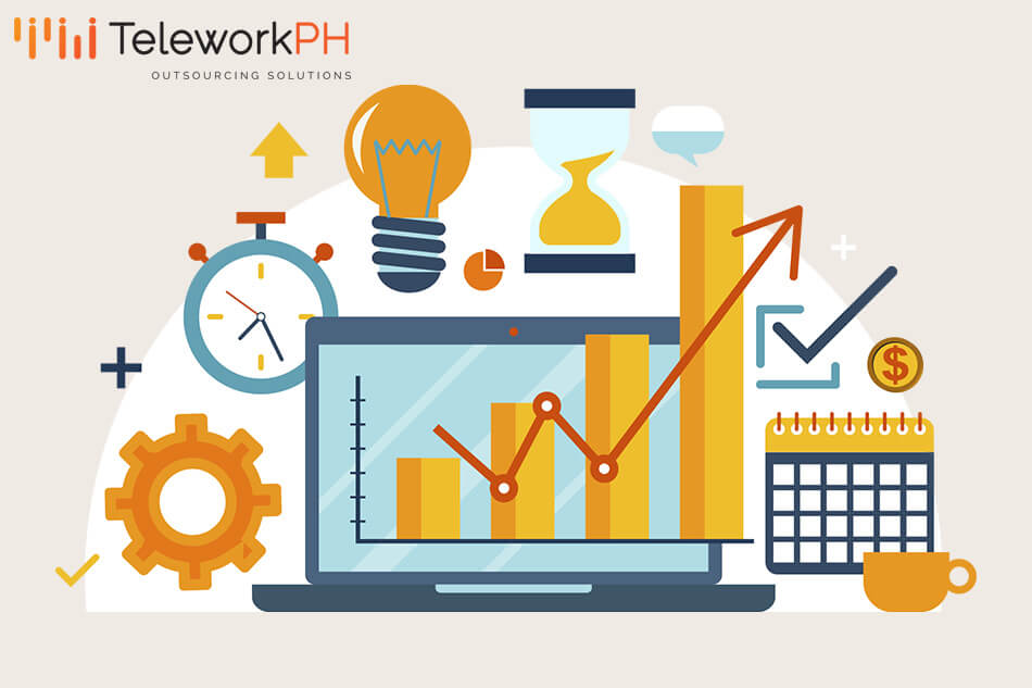 teleworkph-Why-Outsource-Your-Project-Management-Needs