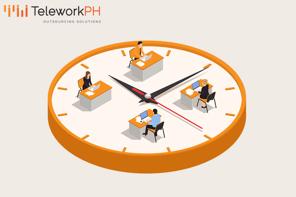 teleworkph-Why-Outsource-to-the-Philippines-12-Key-Benefits