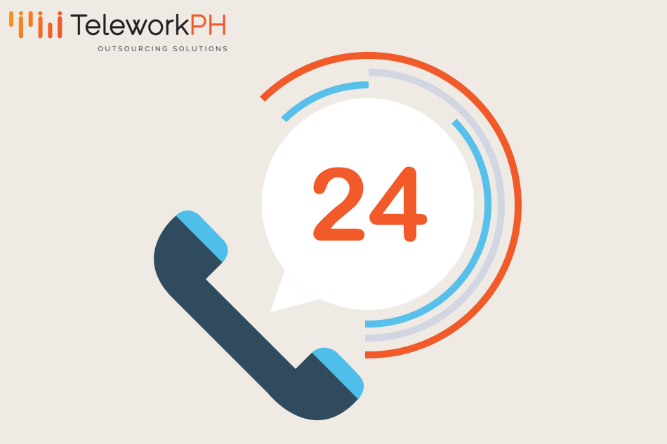 teleworkph-Why-You-Need-a-Customer-Support-System-For-Your-Business