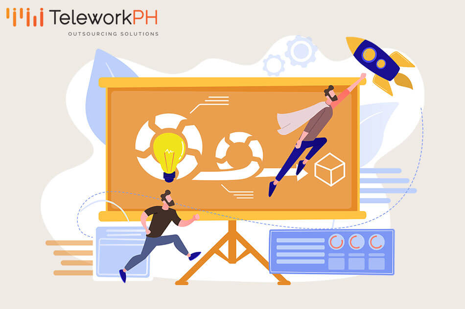 teleworkph-3-Types-of-Outsourcing-Models-and-How-to-Choose-the-Best-One-for-Your-Business