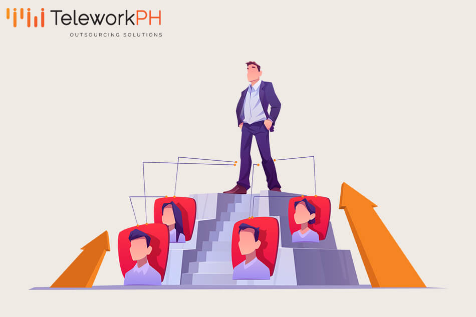 teleworkph-Better-Sleep-Better-Work-Better-Life-A-Virtual-Assistant-Can-Help