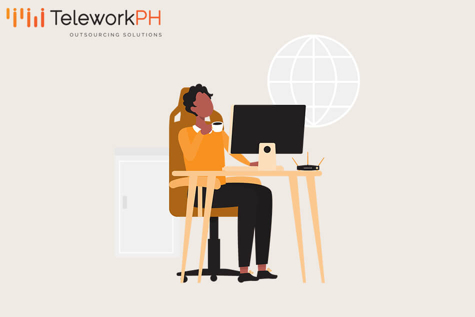 teleworkph-Improve-Your-2021-Business-Strategy-with-These-4-Tips