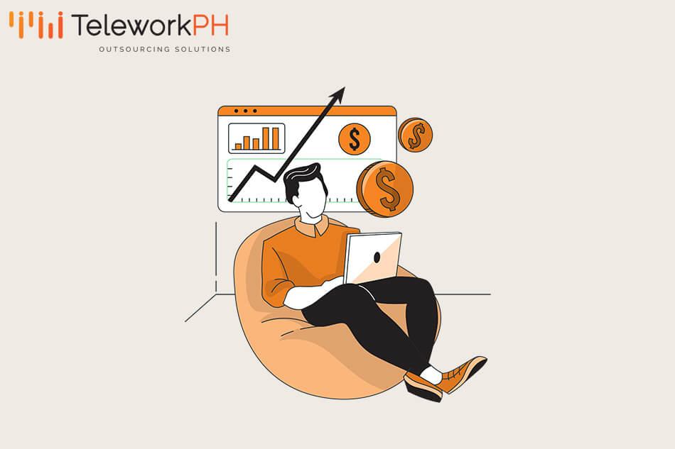 teleworkph-Now-is-the-Time-to-Outsource-Your-Tech-Support-Team-Part-1