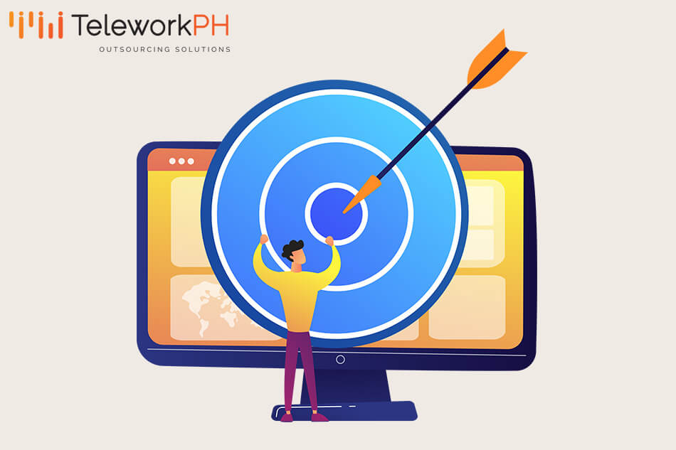 teleworkph-Now-is-the-Time-to-Outsource-Your-Tech-Support-Team-Part-2