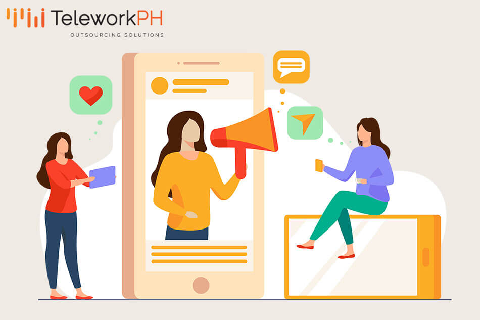 teleworkph-Skilfully-Grow-Your-Sales-Team-Through-Outsourcing