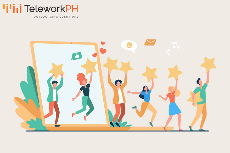 teleworkph-The-Role-of-Customer-Service-in-Reaching-Your-Business-Goals