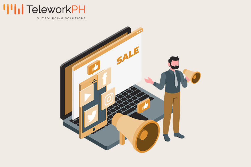 teleworkph-10-Commonly-Outsourced-Services-That-Every-Small-Business-Owner-Should-Know