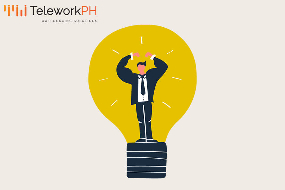 teleworkph-7-Questions-You-Need-to-Ask-Your-Back-Office-Outsourcing-Provider