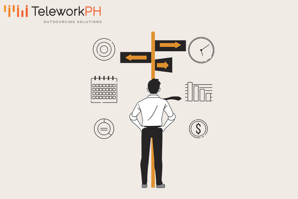 teleworkph-run-your-business-the-right-way-the-perfect-tool-right-in-front-of-you