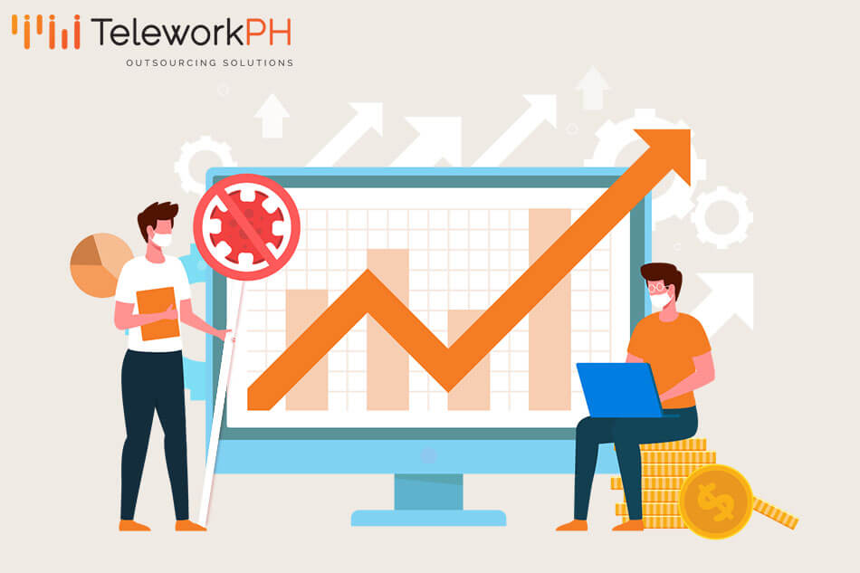 teleworkph-The-Post-Pandemic-Customer-Service-Landscape