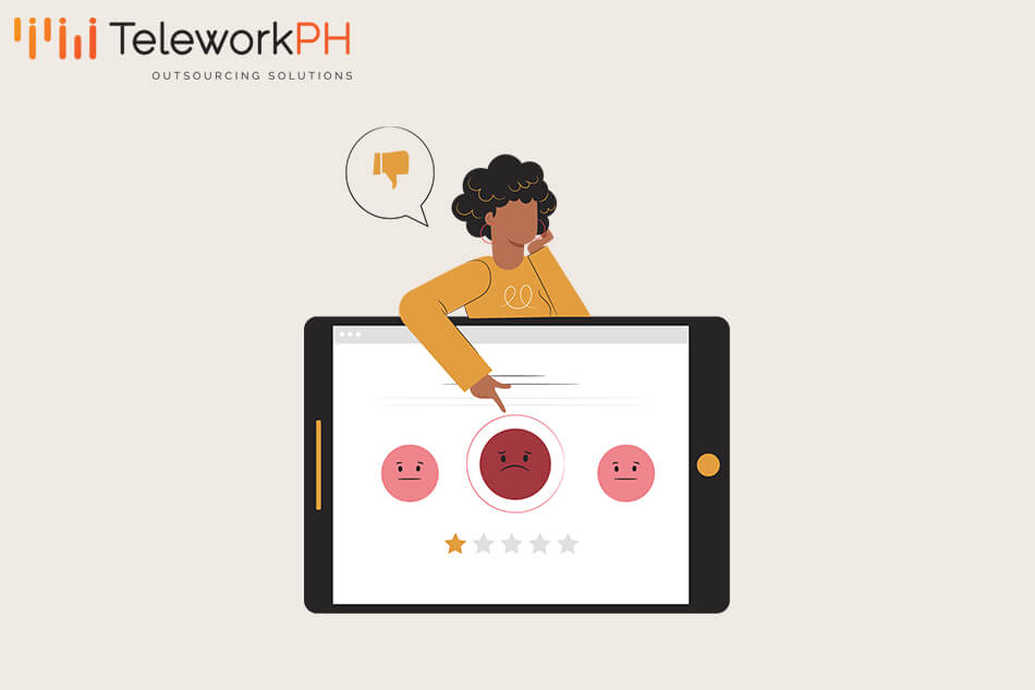 teleworkph-The-Right-Way-to-Deal-with-Customer-Service-Problems