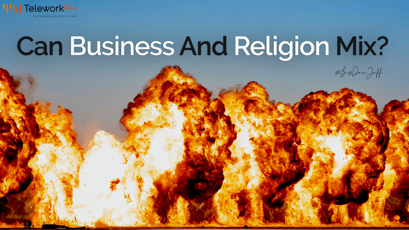 teleworkph-Orange-Juice-And-Gasoline-Can-Business-And-Religion-Mix