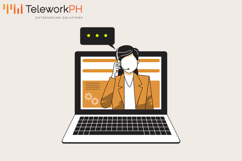 teleworkph-Supercharge-Your-Customer-Service-with-Customer-Experience-in-Mind