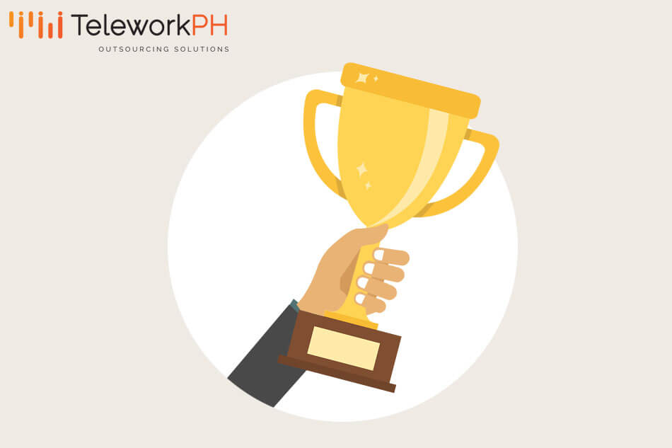 teleworkph-The-Secret-to-Successfully-Grow-Your-Tech-Business-12 Key-Steps